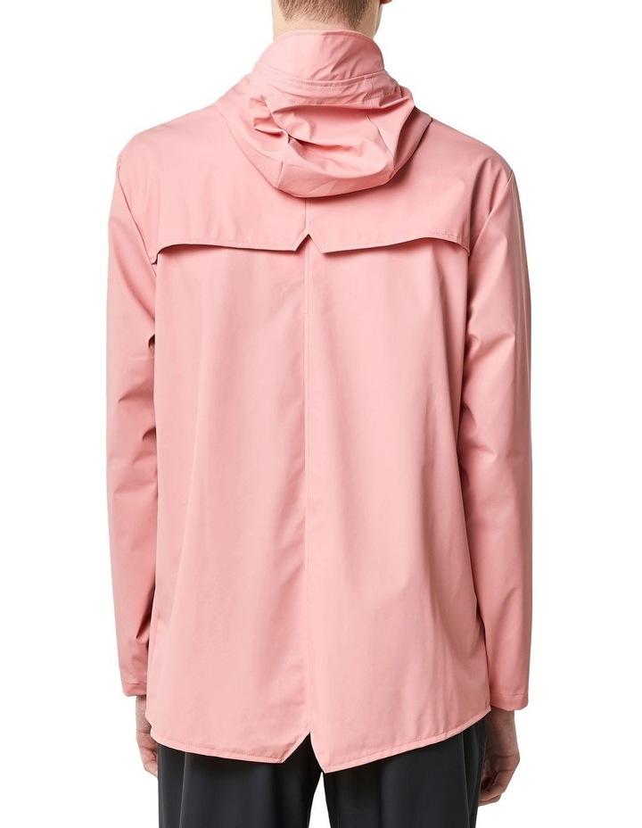 Jacket Rain Coat image 2
