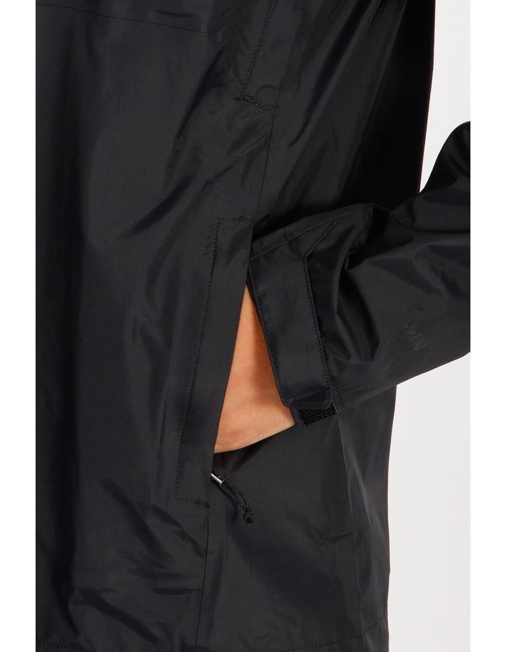 Torrentshell 3L Jacket image 5