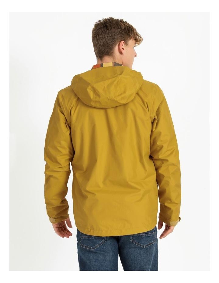 Torrentshell 3L Jacket image 3