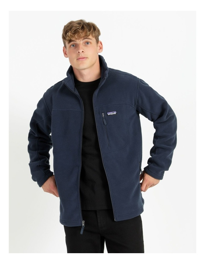 Classic Synch Jacket image 1