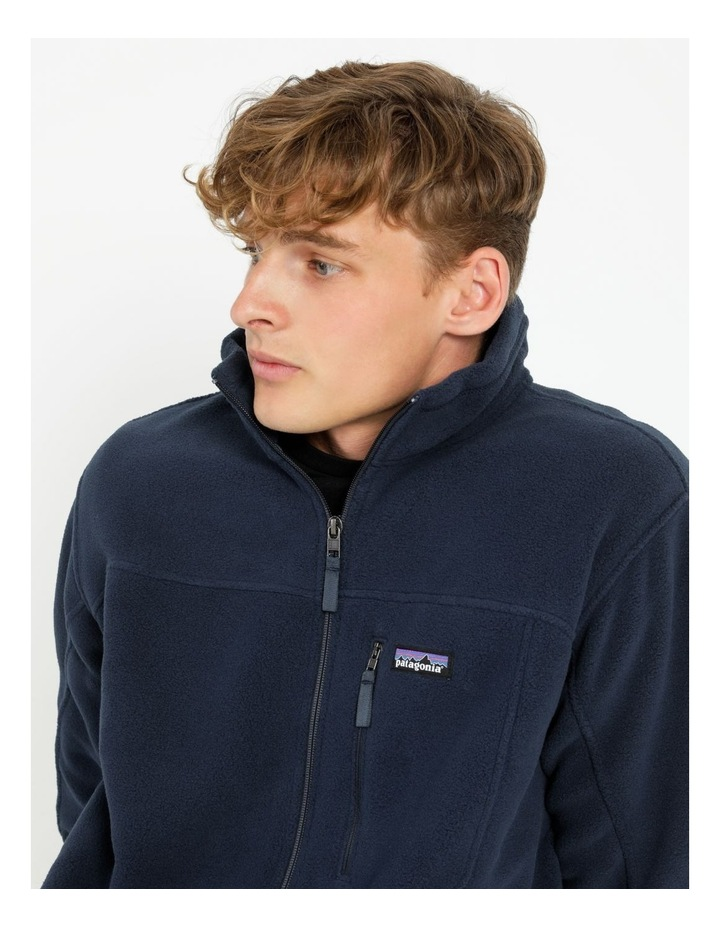 Classic Synch Jacket image 5