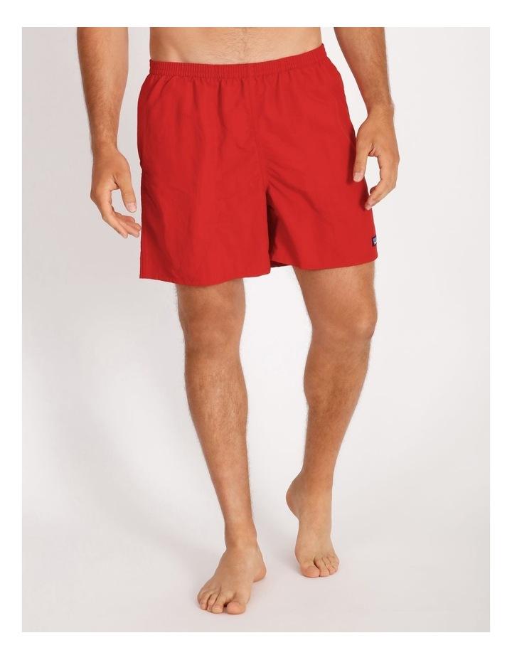 Baggies Shorts image 1