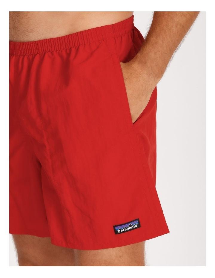 Baggies Shorts image 3