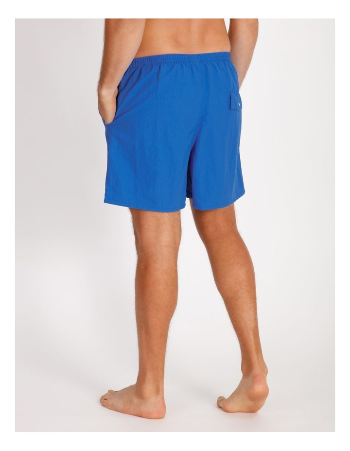Baggies Shorts image 2