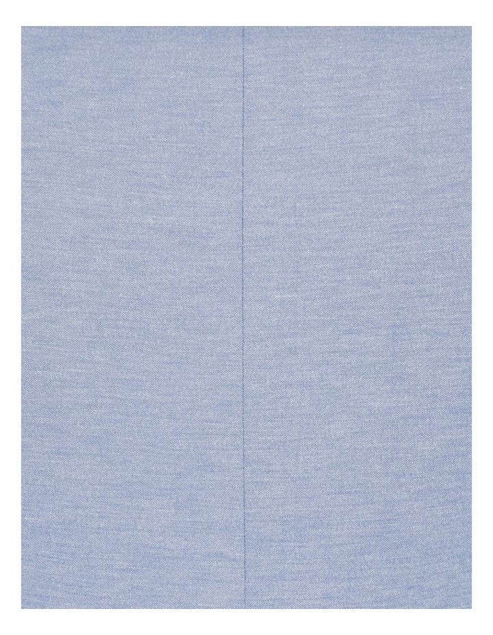 Leonardo Knit Blazer image 7