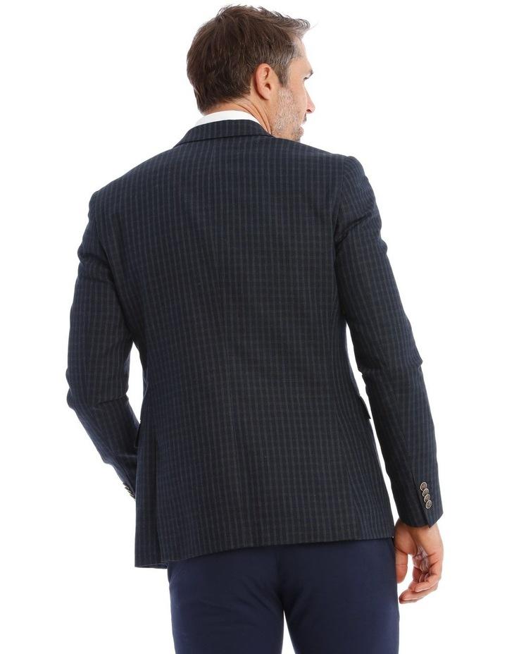 Sorento Check Blazer image 3