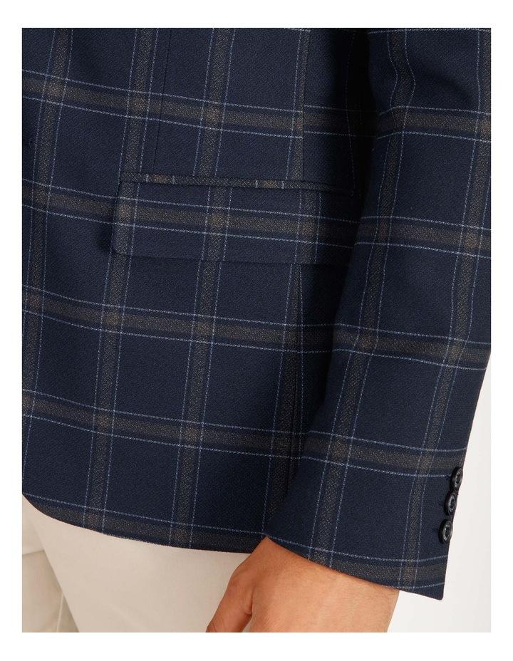 The Reynolds Check Blazer image 5