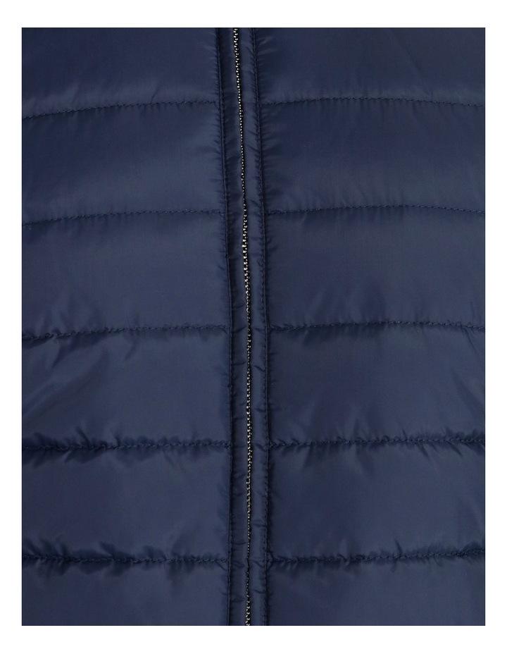 Milan Knitted Jacket image 7