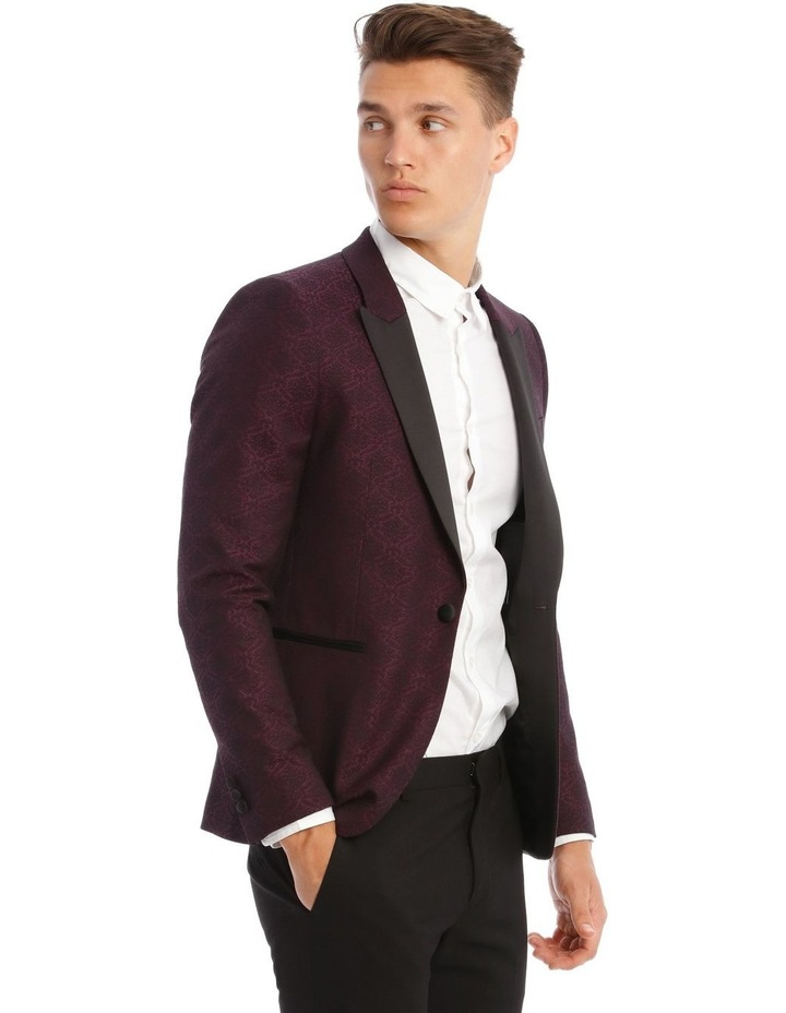The Venetian Blazer image 2