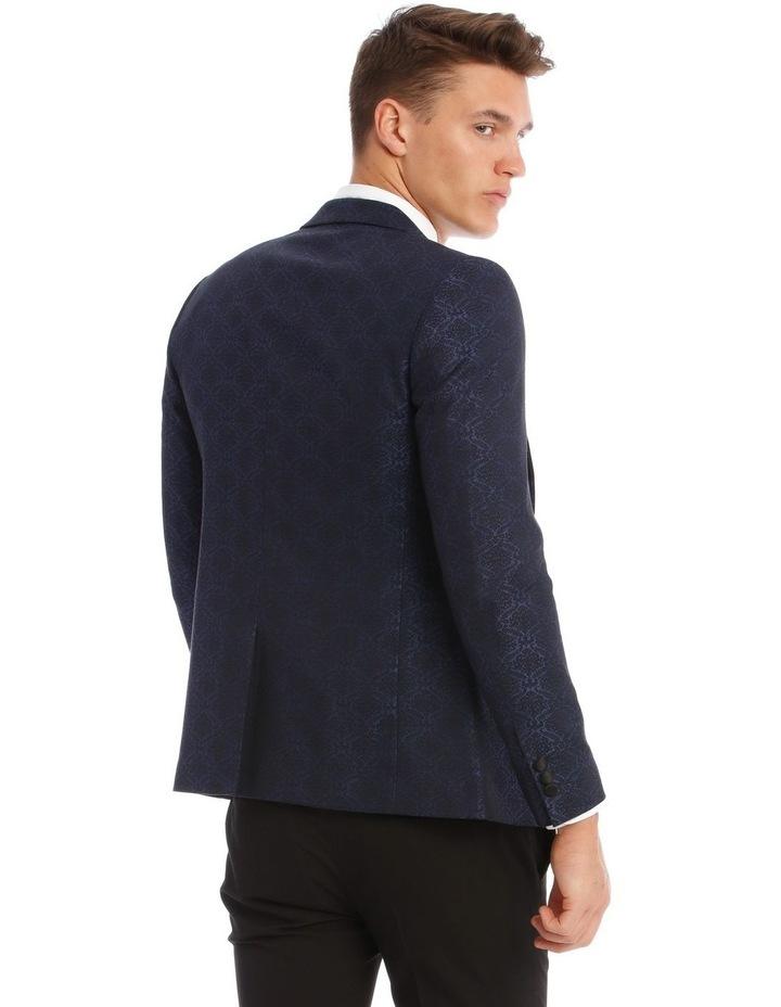 The Venetian Blazer image 3