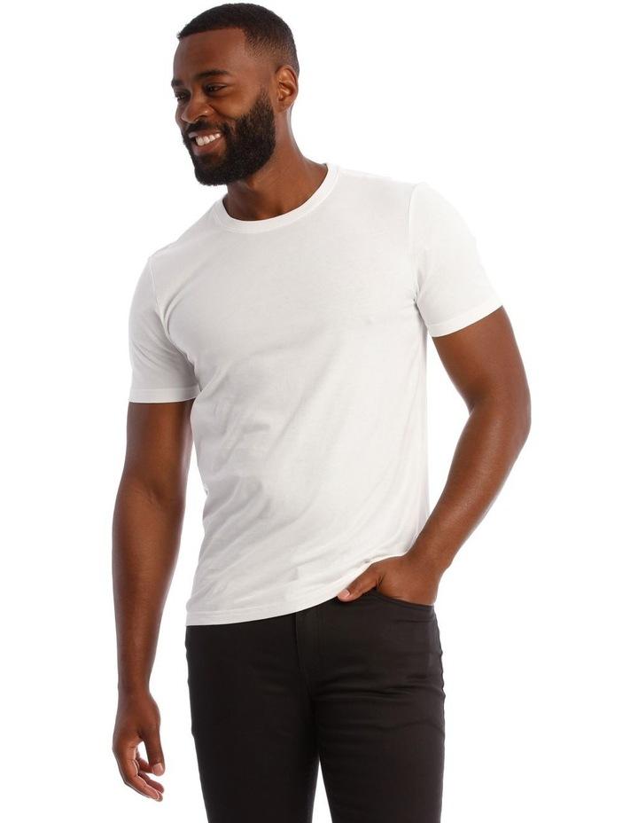 Carlos T-Shirt image 1