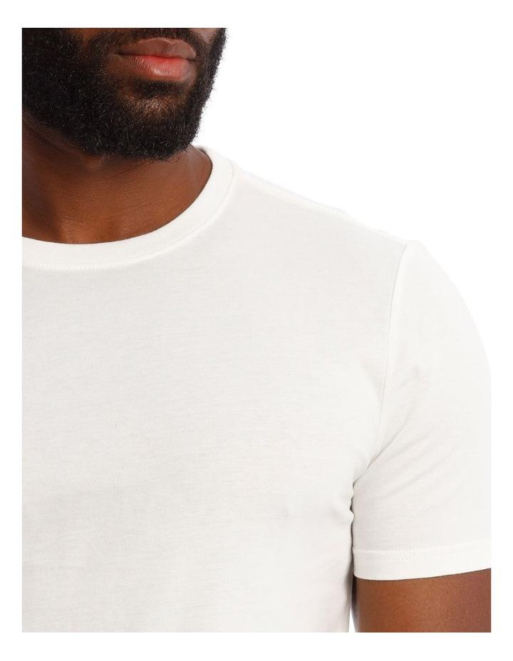 Carlos T-Shirt image 2