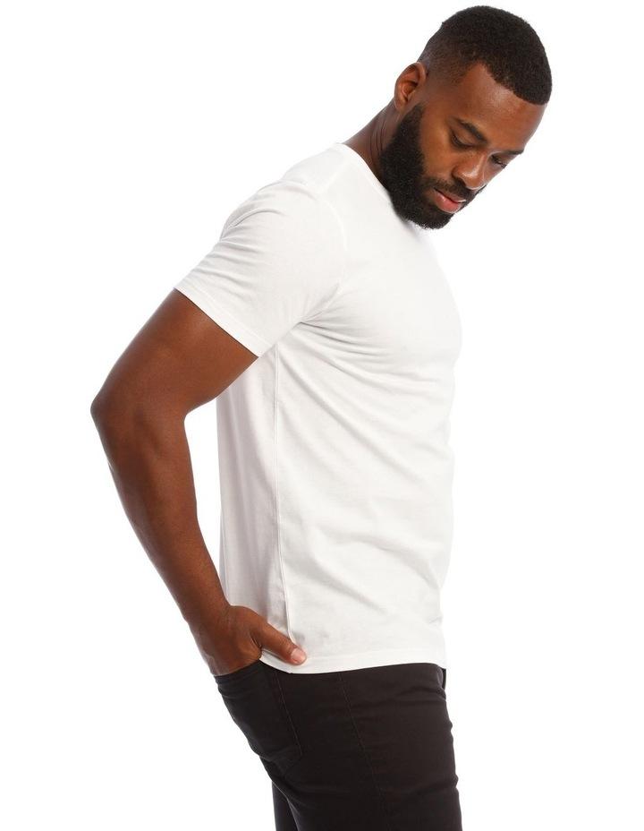 Carlos T-Shirt image 3