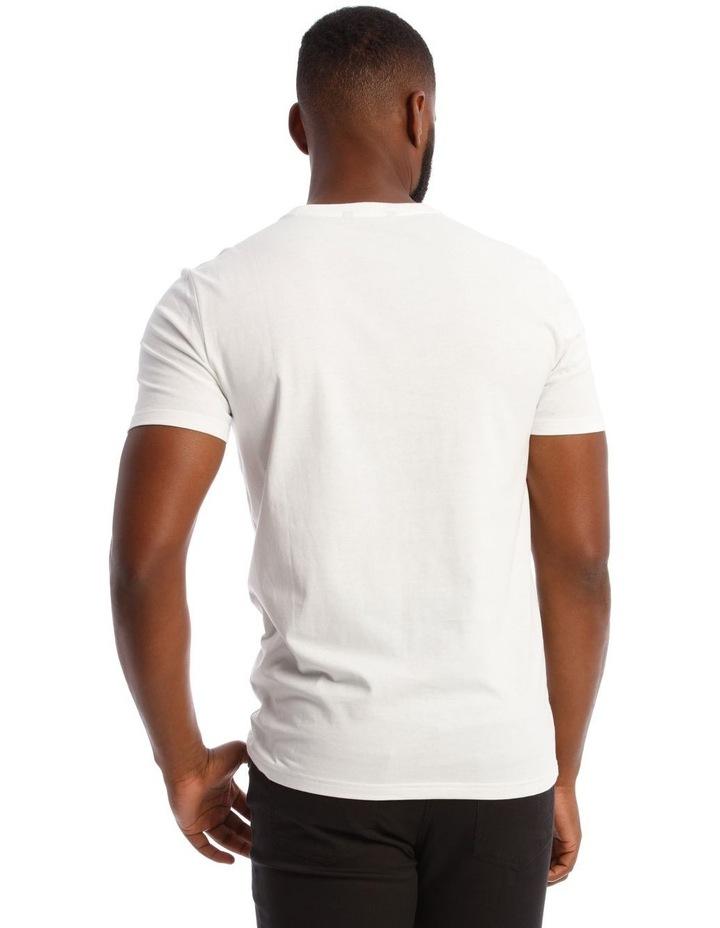 Carlos T-Shirt image 4