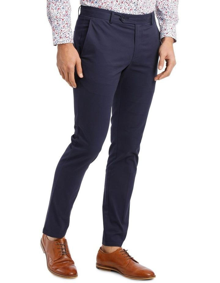 Garcia Dress Pant image 2