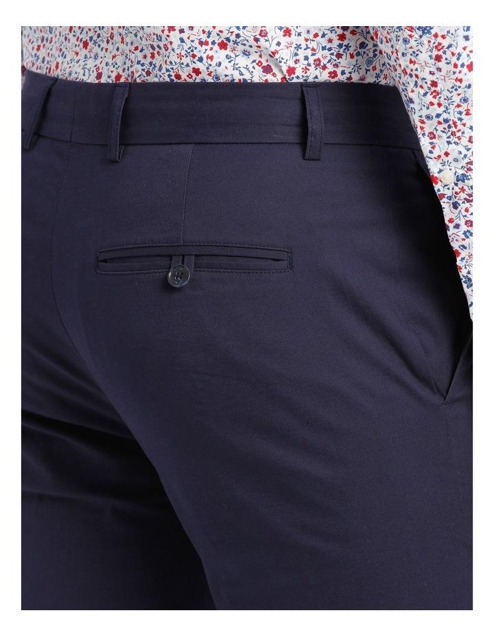 Garcia Dress Pant image 4