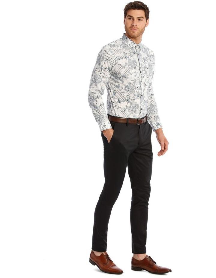 Chase Sateen Dress Pant image 2