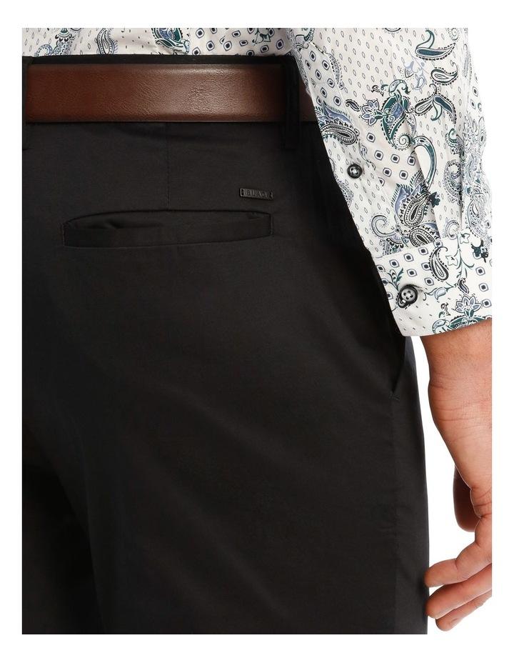 Chase Sateen Dress Pant image 4