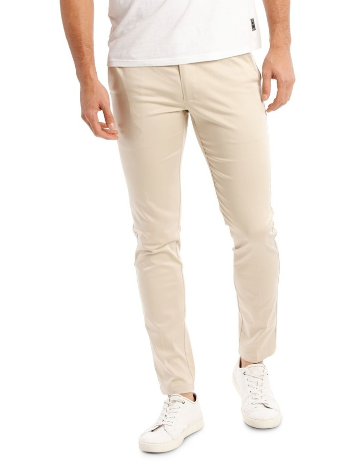 Chase Sateen Dress Pant image 1
