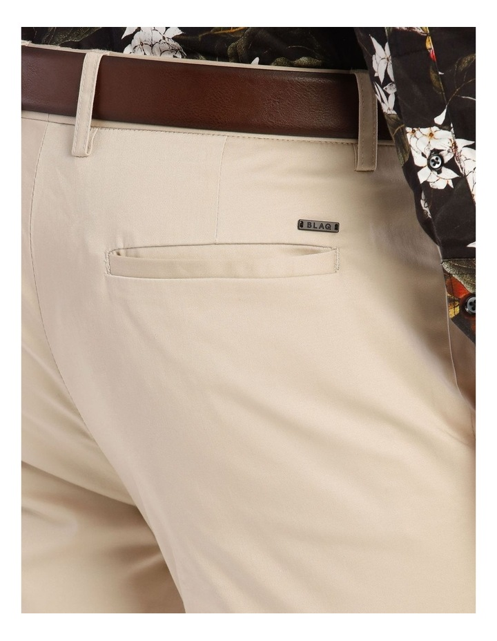 Chase Sateen Dress Pant image 4