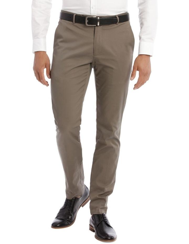 Garcia Dress Pant image 1