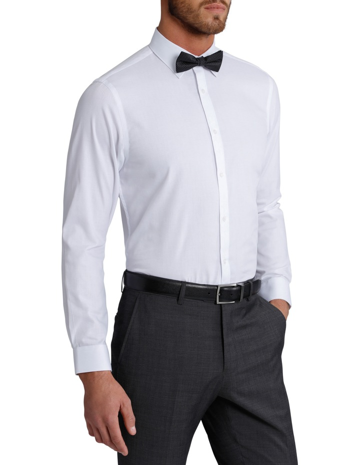 William Business Shirt image 1