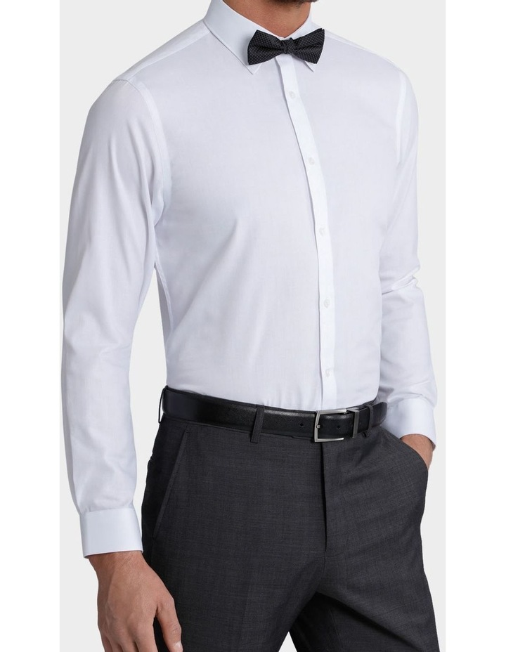 William Business Shirt image 2