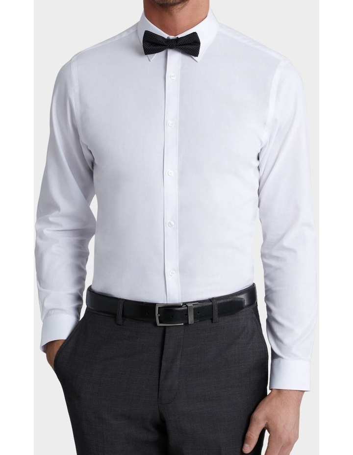 William Business Shirt image 4