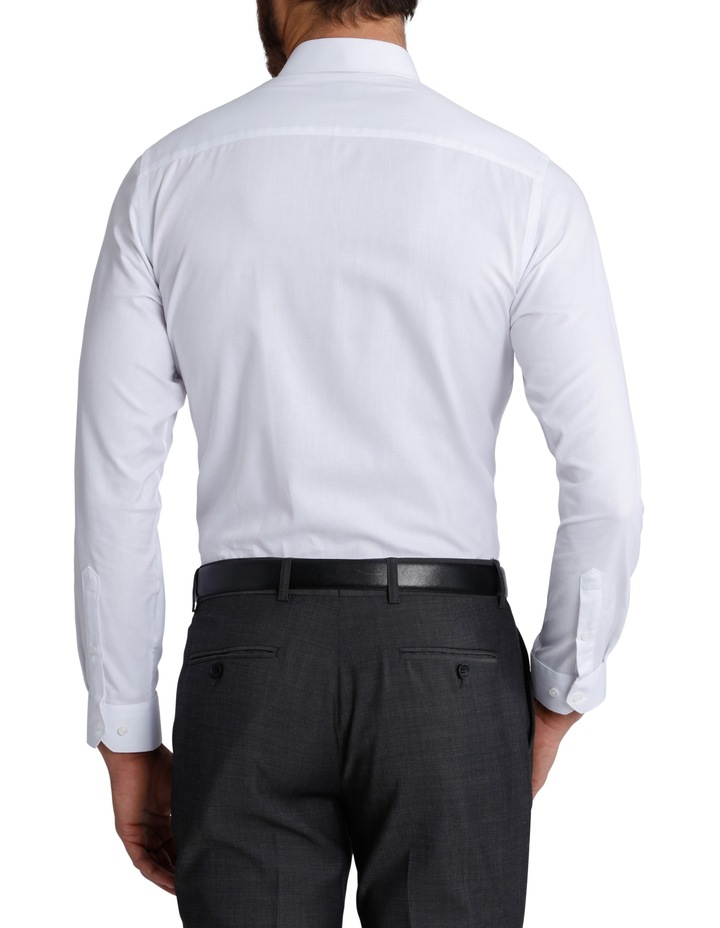 William Business Shirt image 3