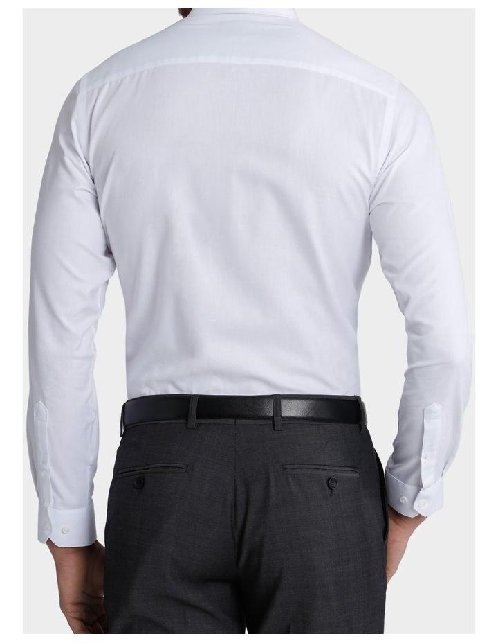 William Business Shirt image 6