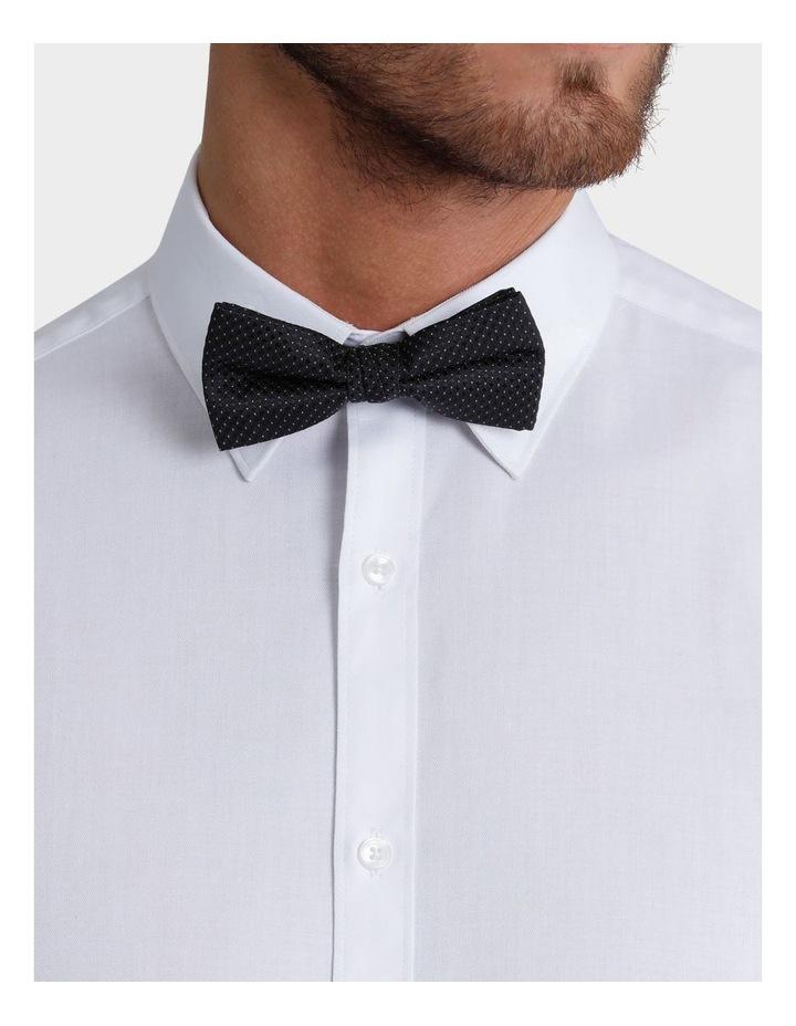 William Business Shirt image 8