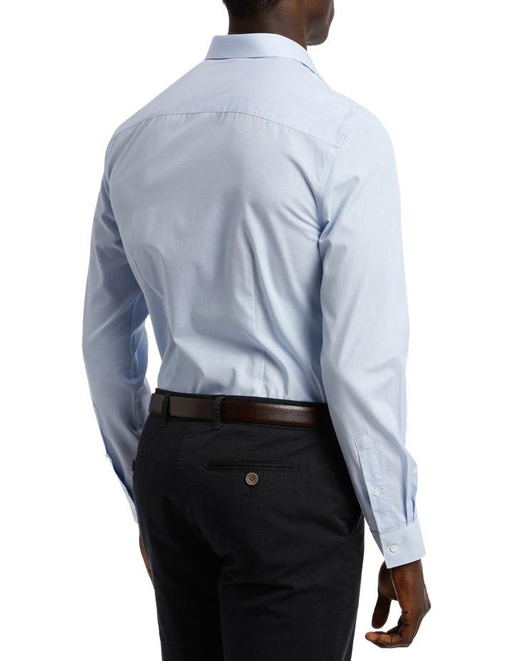 Slim Hot Price Packaged Shirt image 5