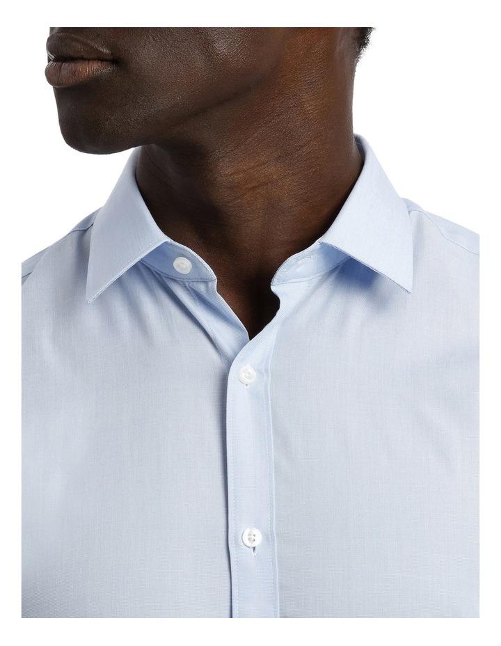 Slim Hot Price Packaged Shirt image 7