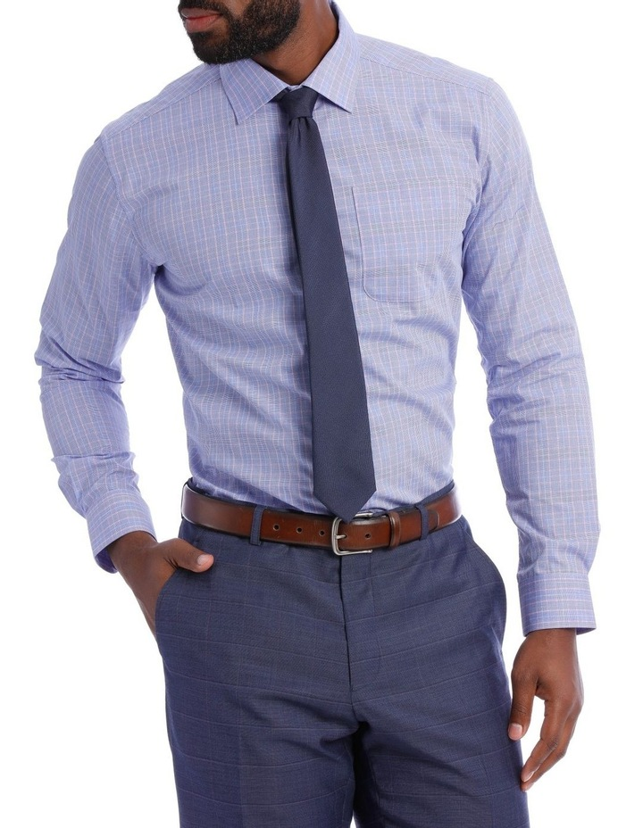 Blue Prince of Wales Classic Fit image 1