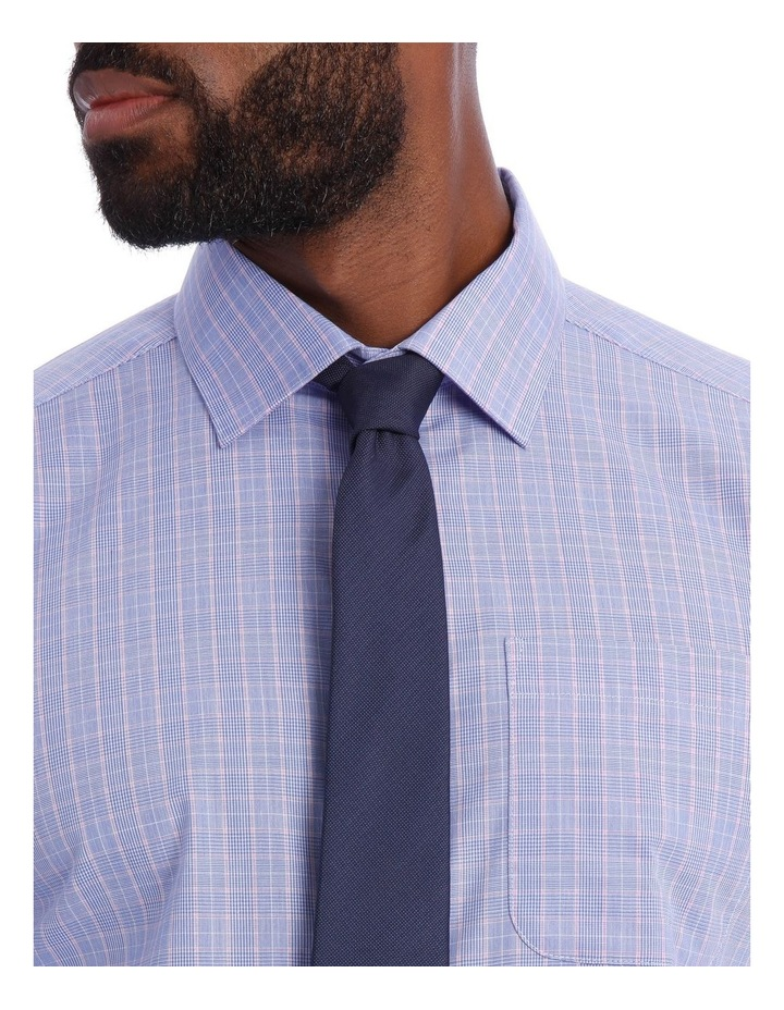 Blue Prince of Wales Classic Fit image 4