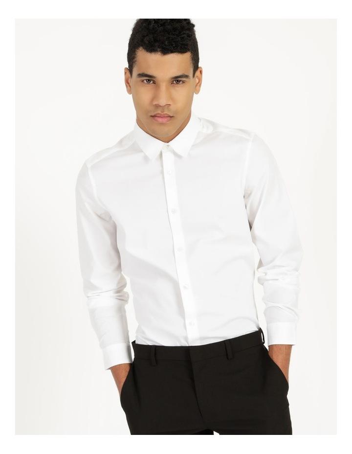 Prince Long Sleeve Shirt image 3