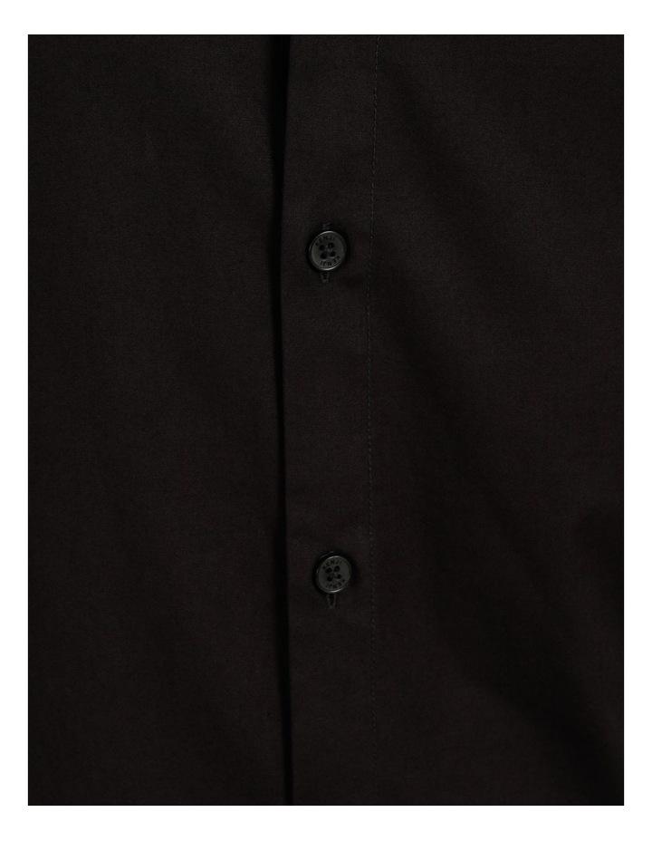 Prince Long Sleeve Shirt image 7