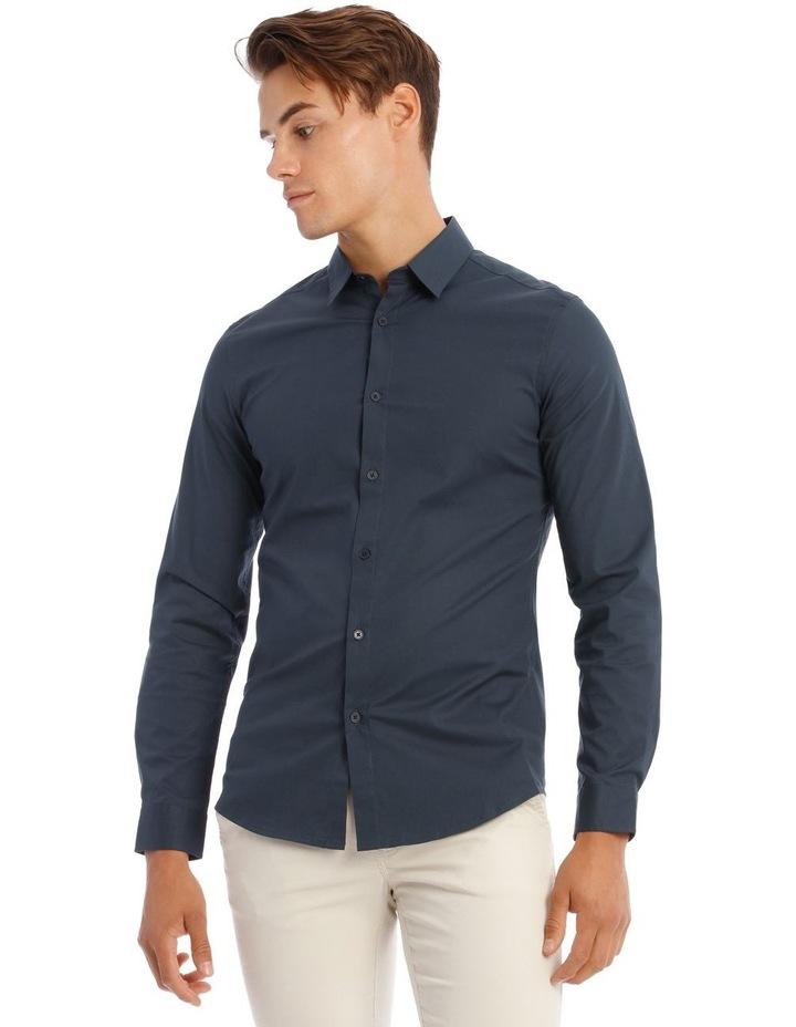 Prince Long Sleeve Shirt image 1