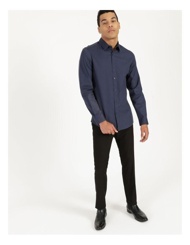 Prince Long Sleeve Shirt image 2