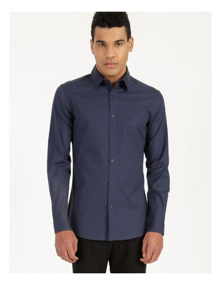 Prince Long Sleeve Shirt image 4