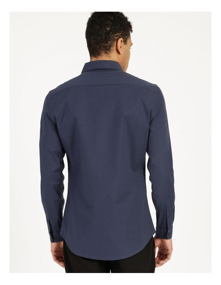 Prince Long Sleeve Shirt image 5