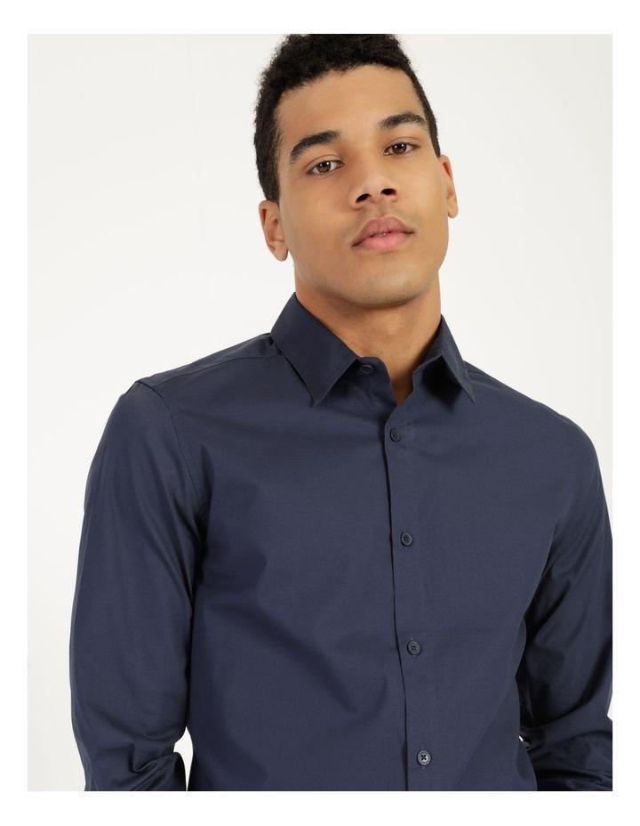 Prince Long Sleeve Shirt image 6