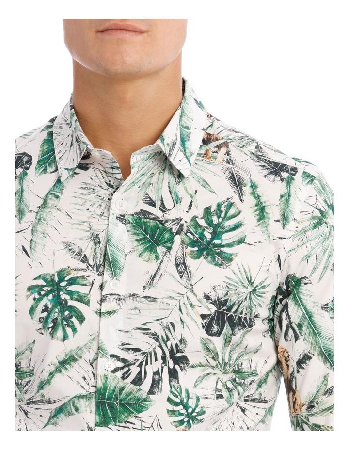 King Of The Jungle Long Sleeve Shirt image 4