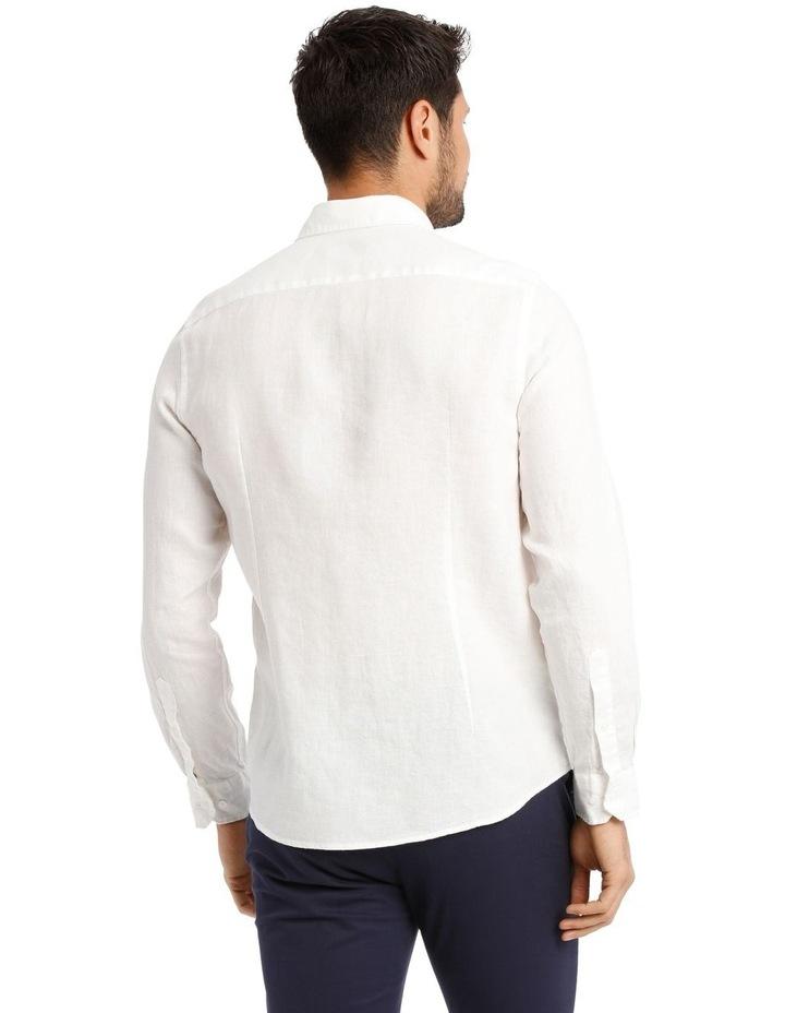 Dolce Linen Shirt image 3
