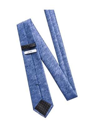 Blaq - Poly Tie