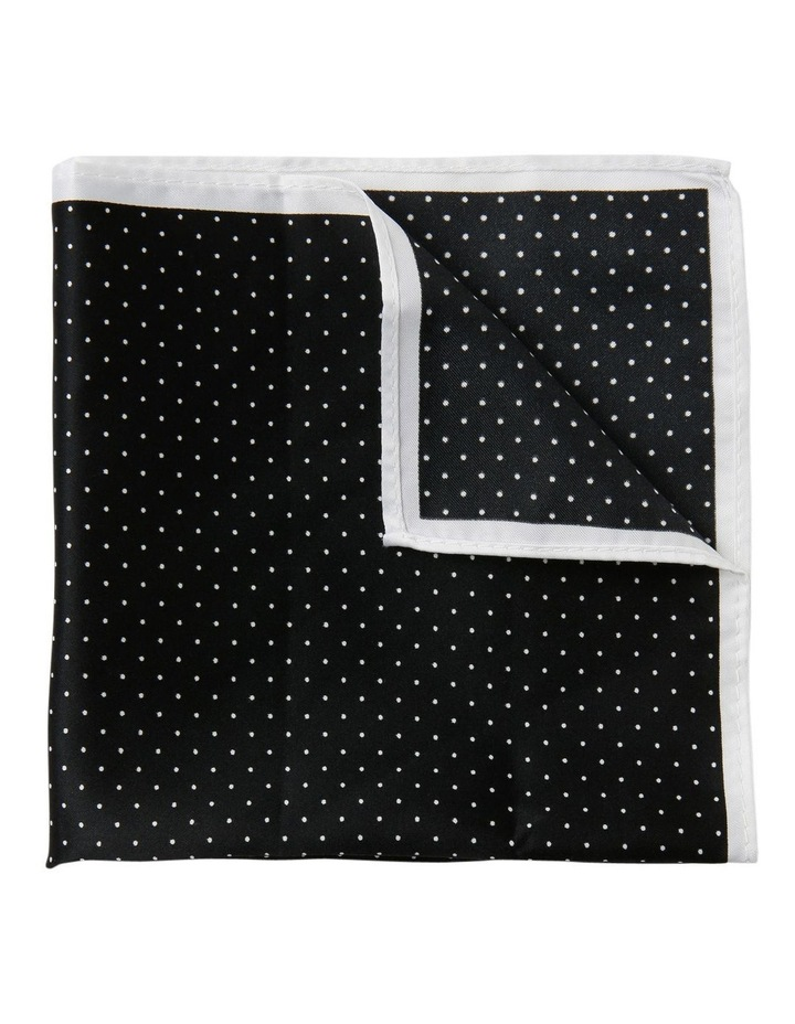 Spot Pocket Square image 1
