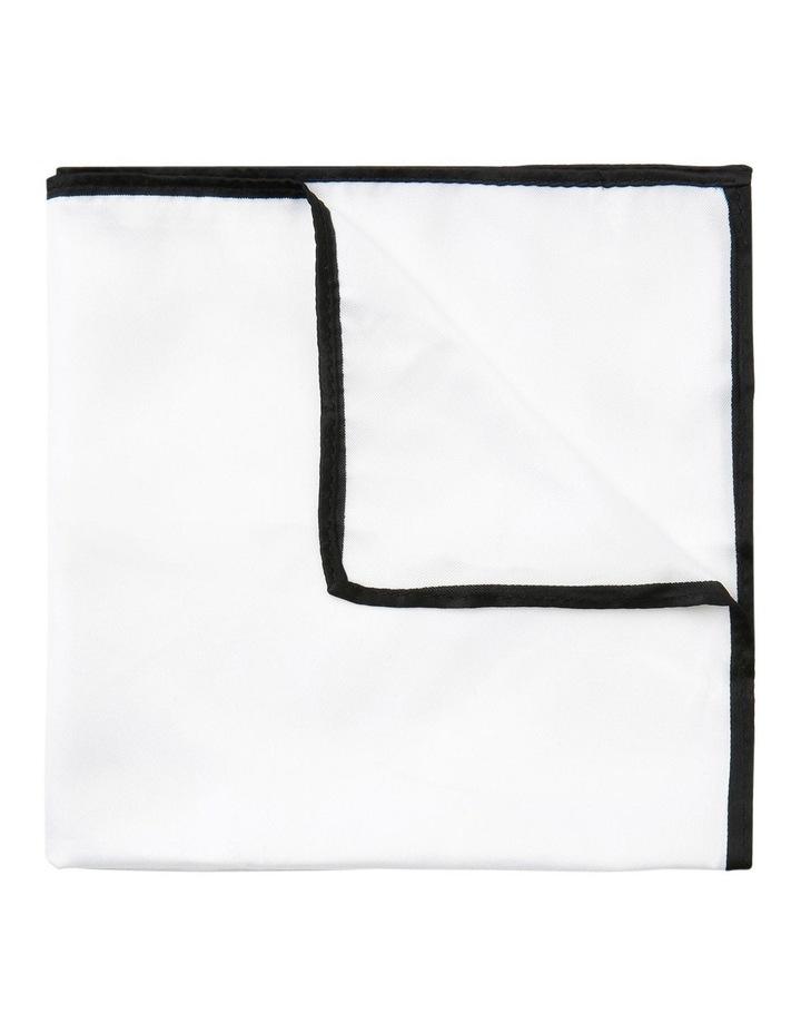Classic Pocket Square image 2