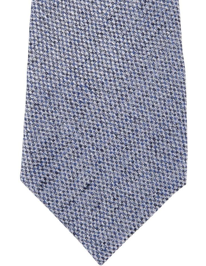 Textured Silk Tie image 2