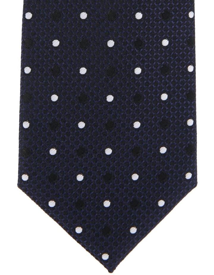 Spot Tie image 2