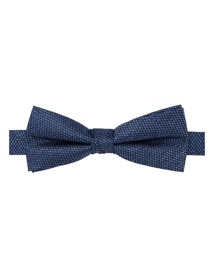 Textured Bow Tie image 1